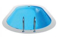 FitCurves - иконка «бассейн» в Скопине