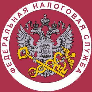 Налоговые инспекции, службы Скопина