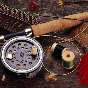 Охотничьи и рыболовные магазины Скопина