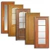 Двери, дверные блоки в Скопине