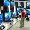 Магазины электроники в Скопине