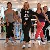 Школы танцев в Скопине