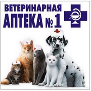 Ветеринарные аптеки Скопина